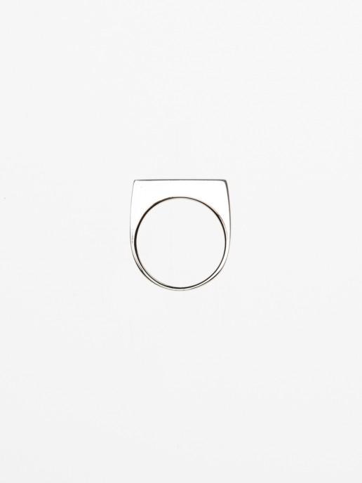 Notre Projet - Block Ring