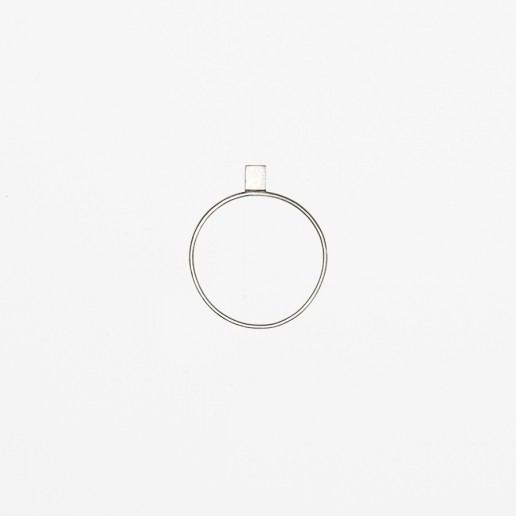 Notre Projet Cube Ring