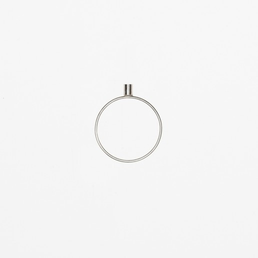 Notre Projet - Cylinder Ring