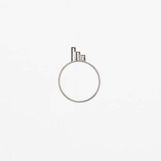 Notre Projet - Cylinder Ring Multi
