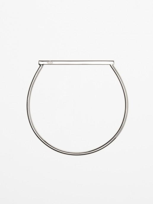 Notre Projet - Stick Bracelet