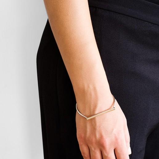 Notre Projet Stick Bracelet