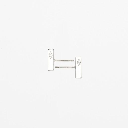 Notre Projet - Stick Earring short